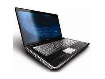 Venda de Notebook